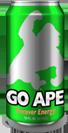 Go Ape Energy Recovery